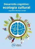 Desarrollo cognitivo: ecología cultural