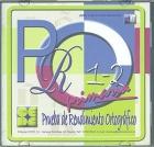 PRO 1-2. Herramienta para aplicación/corrección. Activación con 50 usos