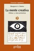 La mente creativa. Mitos y mecanismos