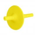 Boquilla Lip Block (amarilla - 3/4)