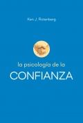 La psicolgía de la confianza