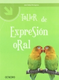 Taller de expresión oral