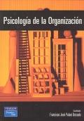 Psicología de la Organización