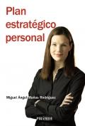 Plan estratégico personal