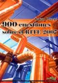 900 cuestiones sobre el RITE 2007
