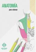 Anatomía para colorear