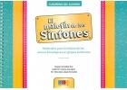Cuaderno del alumno del maletín de los sinfones