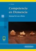 Competencia en demencia. Manual de uso clínico