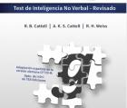 1 uso e-teaediciones FACTOR g-R (aplicación online, corrección e informe para el profesional)