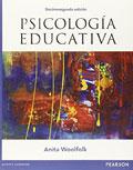 Psicología Educativa. (12 edición)
