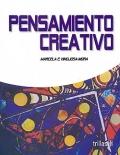 Pensamiento creativo (Hinojosa)
