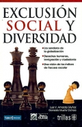 Exclusión social y diversidad.