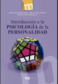 Introducción a la psicología de la personalidad