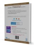 Corrección Online BADyG multinivel. 18 usos