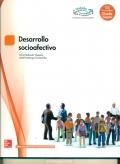 Desarrollo socioafectivo. Grado superior. Educación Infantil. LOE