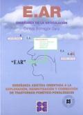 E.AR Programa Visualizado para la Enseñanza de la Articulación