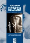 Maltrato psicológico en la pareja. Prevención y educación emocional.