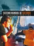 Sistema mundial de socorro y seguridad maritima