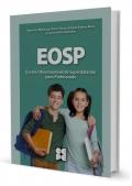 EOSP. Escala Observacional de Superdotación para Profesorado