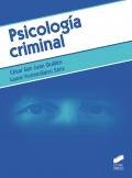 Psicología criminal (San Juan)