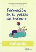 Training: Formación en el Puesto de Trabajo