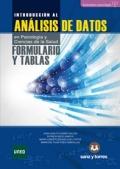 Formulario y tablas. Introducción al análisis de datos en psicología y ciencias de la salud.