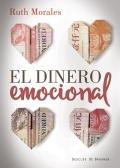 El dinero emocional