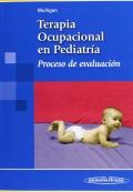 Terapia ocupacional en pediatría. Proceso de evaluación.