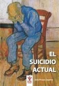 El suicidio actual.
