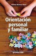Orientación personal y familiar