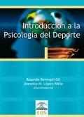 Introducción a la psicología del deporte