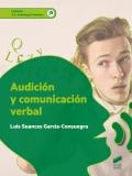 Audición y comunicación verbal. GS Audiología Protésica