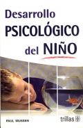 Desarrollo psicológico del niño.
