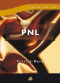PNL. ( Programación Neuro-Lingüística)