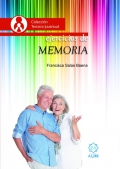 Ejercicios de memoria. Colección tercera juventud