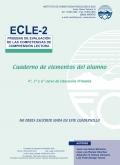 ECLE-2. 10 Cuadernos de Elementos