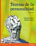 Teorías de la personalidad (Carver)