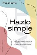 Hazlo simple