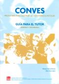 CONVES para primaria - , materiales de prevención y de intervención en acoso escolar (Juego completo)