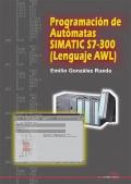 Programación de autómatas SIMATIC S7-300 (Lenguaje AWL)