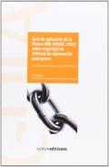 Guía de aplicación de la Norma UNE-ISO/IEC 27001 sobre seguridad en sistemas de información para pymes.