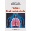 Fisiología respiratoria aplicada