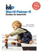 Cuadernillos Cognitva de MP-R