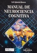 Manual de neurociencia cognitiva