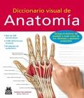 Diccionario visual de anatomÍa.