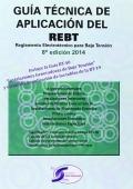 Guía técnica de aplicación del REBT