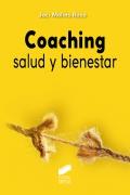 Coaching salud y bienestar
