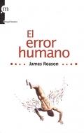 El error humano.