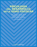 Psicología del desarrollo en la edad escolar.