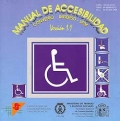 Manual de Accesibilidad. Version 1.1